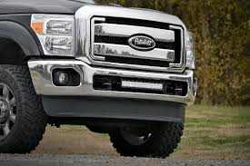 Racks & Roll Bars | Exterior Parts | Rough Country Suspension Systems®