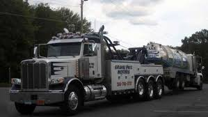 Heavy Truck Towing Danbury, CT | 203-743-0245 | Grand Prix Motors Towing Automotiveheavytruck Eqi Heavy Towing Olympia I5 Us 101 Truck Lacey Driverless Trucks Hit European Highways Cleantechnica Repair I95 Maine Turnpike Trailer Complete Recovery Eastern Ohio Cambridge Caldwell Steel Bar Parts Products Eaton Company Heavy Truck Flatbed 3d Model Duty Best Car Specs Models Alice Springs Australia November 2017 Kenworth T909 Ghan How To Protect The Almstarlinecom Volvo Fh 8x4 With Haulage Trucks Tampa 8138394269