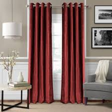 Bed Bath And Beyond Curtains And Drapes by Buy Window Curtains U0026 Drapes From Bed Bath U0026 Beyond