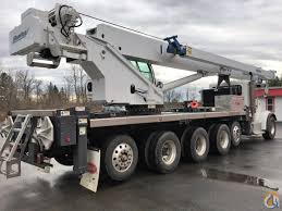 2017 Manitex TC50128S Crane For Sale In Columbus Ohio On ... Dw Lift Sales Inc Truckmounted Forklifts Heavy Equipment The Images Collection Of Ohio Bbq Food Truck Concept Ideas Ford Suv Or Truck Roush Food Festival Columbus Beckort Auctions Llc Inventory Liquidation Br Commercial Trucks For Sale Performance First Front Loader Video Youtube Honda Dealer Near Me Ga Autonation Refuse Drone And Equipment Auction In Oh Ritchie Schodorf Body Co Competitors Revenue