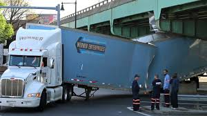 East Boston Truck Accident - YouTube Buy Ch Robinson Nasdaqchrw Sell Wner Enterprises Nasdaqwern Euro Truck Simulator 2 Volvo Vnl 670 Quick Gov Ricketts Hlights Global Success Of Nebrkabased Trailers Tempe Diablo Stadium Arizona Stock Photo Edit Now Controversial Trucking Facility Headed To Palmer Township Planning Pics Truckersreportcom Trucking Forum 1 Cdl Driving Schools Fleet News Roundup Teamsters Lose Votes At Fedex Adds Recruiting Best Image Kusaboshicom Museum Omaha Nebraska Youtube Company Review And Profile
