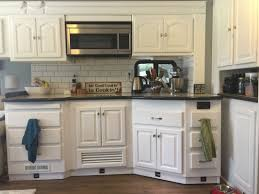 We Wanted To Share Some Before And After Photos Of Our RV Remodel