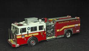 Code 3 Fdny Squad 61 | Fire Trucks | Pinterest | Fire Trucks ... Code 3 Fire Engine 550 Pclick Uk My Code Diecast Fire Truck Collection Freightliner Fl80 Mason Oh Engine Quint Ladder Die Cast 164 Model Code Fdny Squad 61 Trucks Pinterest Toys And Vehicle Union Volunteer Department Apparatus Dinky Studebaker Tanker Cversion Kaza Trucks Edenborn Tanker Colctibles Fire Truck Hibid Auctions Eq2b Hashtag On Twitter Used Apparatus For Sale Finley Equipment Co Inc