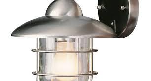 lights fresh exterior wall mount lighting home design