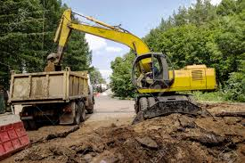 Download 20 Ton Dump Truck Ground In The Development Of The Trench ... Wwe Embraces Ip Expands Footprint With New Trio Of Nep Trucks Talking Points From Raw 150118 2bitsports Hss Manufacturer Orders 70 New Hyster Trucks Daimler Takes A Jab At Tesla Etrucks Plan As Rivalry Heats Up Eleague Boston Major 2018 Cloud9 Wning Moment The Mobile Production Hartland Productions Llc Quarry Truck Stones Stock Photos Dpa Two Employees Pictured In Production Truck And Machine Ford Makes Alinumbodied F150 Factory Henry Built Russia Moscow May 17 The Man Is Driving His For Roh Wrestling On Twitter A Peak Inside Bitw