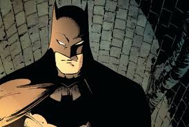 Batman The Long Halloween Pdf Free by Everything You Need To Know To Get Back Into Batman Comics