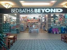 Bed Bath Beyond Baby Registry by Bed Bath U0026 Beyond Muskegon Mi Bedding U0026 Bath Products Cookware