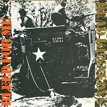 Dead Kennedys Halloween by Bleed For Me Dead Kennedys Song Wikipedia