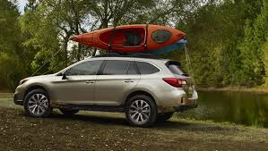 100 Subaru Outback Truck 2015 Review S And SUVs