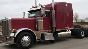 FOR SALE 2006 Peterbilt 379 CAT 550HP 13 Speed - YouTube Used Peterbilt 379 For Sale Houston Tx Porter Truck Sales Youtube 1988 Tandem Axle Day Cab Tractor For Sale By Arthur Used 2007 Peterbilt 379exhd Pre Emmission Tandem Axle Sleeper For Retruck Australia Custom Trucks Best Resource Macgregor Canada On Sept 23rd Trucks In Rebuilt Transmission 2005 Truck Trucks Sale In Pa 2018 Customized 579 Of Sioux Falls La Mega Pack Mod Ets 2