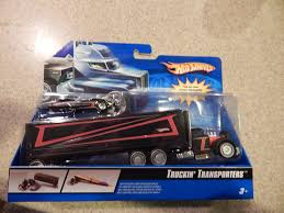 Buy Hot Wheels Truckin Transporters Truck & Car Set (Black Truck ... Twisted Tiki Mini Truckin Magazine Cover Truck Wwwjohnny John Hazardous California Home Facebook Us Vehicle Sales Mostly Keep On Truckin In 2018 Despite Lower Wallpapers Wallpaper Cave Old Toyota Trucks For Sale By Owner Unique 1982 Monster Denver Youtube Farewell Jason Ballards Blog Best Of 2013 Photos Visiteiffelcom So Good Food St George Campus Gradlife Video This Slammed Chopped And Supercharged Is A Crazy Spark