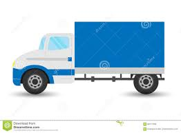 Vector Flat Design Transportation Icon Featuring Small Size Moving ... How To Determine What Size Moving Truck You Need For Your Move Properly Load A Pickup The Moved Blog Apply Van Permit City Of Cambridge Ma Rentals Champion Rent All Building Supply Rental Tavares Fl At Out O Space Storage Free In Cubes Self Lanes And Northwest Ohio Mover Choose The Right On Road Wther Youre Transporting Vehicle Fniture Home Project Which Moving Truck Size Is Right One You Thrifty