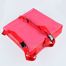 Ebay High Chair Booster Seat by 3 Styles Baby Chair Seat Pad Chair Booster Cushion Child Highchair