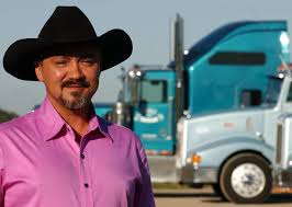 Bill Hall Jr. Trucking Company May Be Nearing End Of The Road - San ... San Antonio 18 Wheeler Accident Wreck Attorney Lawyer Mesilla Valley Transportation Cdl Truck Driving Jobs Tx Gulf Intermodal Services Steve Hilker Trucking Inc Home Facebook Conway Southern Freight Ukrana Deren Budget Rental 430 Sandau Rd Truck Deaths Driver Could Face Death Penalty After 10 Company Associated With Migrant Smuggling Case Has History Indian River Transport Redbird Alamo Transportation Services Co Inc
