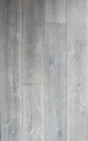 Trademarked Oak Driftwood Hardwood Floor London