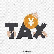 Tax Cartas Comerciales Creative Ingles Carta Archivo PNG