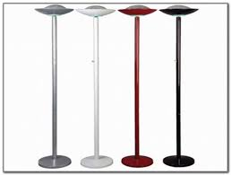 Halogen Floor Lamps Home Depot by Halogen Floor Lamp Home Depot Lamps Home Decorating Ideas