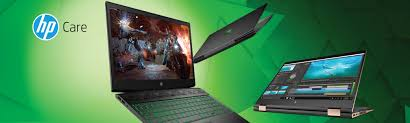 HP Authorised Service Center - DG Help Tubesandmore Coupons Hp Coupon Code For Laptop Hp Pavilion All In One Pc Unboxing Voucher Codes Discount Boutique Visual Studio Professional Coupons Save Upto 80 Off August 2019 New Hp Spectre X360 13 Convertible Skylake 110415 After 15 Computer Is Not Turning On Viith Pavilion Gaming 15dk0010nr Nvidia Geforce Gtx 1050 Omen By 15dc0118tx Envy X360 Core I7 156 Touch Laptop 899 220 Electronics Lincoln Center Today Events 15aw009ax Amd A10256gb Ssd16gbwin 10 Envy Dv7 Target John Frieda Off Toners Use Eofys