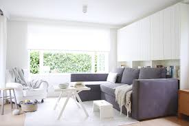 Living Room Lighting Ideas Ikea by Living Room Captivating Living Room Lighting Ideas Wall Lamps For