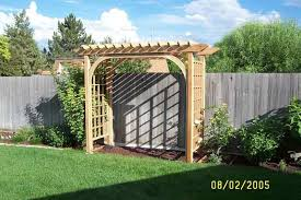 how to build pergola arbor plans download free wooden toy chest