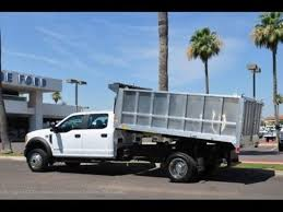 2017 Ford F450 Dump Trucks In Arizona For Sale ▷ Used Trucks On ... 2008 Ford F450 Xl Ext Cab Landscape Dump For Sale 569497 2017 Ford F550 Super Duty Dump Truck New At Colonial Marlboro Trucks For Sale N Trailer Magazine Used Super Duty Crew Cab Stake 12 Ft Dejana 2000 4x4 For Sale Builds Reallife Tonka Ntea Show The Don Tester 1997 Dump Truck Item L4458 Sold No Used 2006 Truck In Az 2194 1213 2011 4x4 Crew 67l Powerstroke Diesel 9 Bed 2002 Auction Or Lease Berlin Nj Zadoon 82019 Car Reviews By Javier M