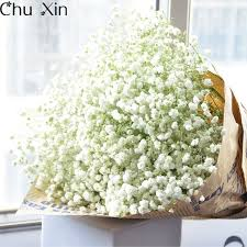 Grace Rustic Decoration Flower Interspersion Mantianxing Wedding Bouquet Plastic Artificial DecorationChina