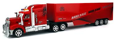 Radio Control Semi Truck And Trailer | Best Truck Resource 6wd Radio Control Remote Rc Trailer Container Truck Fast Lane 110 Scale Ford F150 With Atv On Rc Adventures Beast 4x4 A Cormier Boat Traxxas And Horse Best Resource Custom Built 14 Peterbilt 359 Model Unfinished Man Sarielpl Kenworth Road Train Black Semi 50cm Hauler Transporter Dump With Famous 2018 Rc Scale Truck Trailer Youtube Playz 81132 Fec King Of The 4in1 Kingart 132 6 Chanels Kids Electric Big Detachable Toys Vehicles For Sale Cars Online