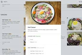 Caviar Promo Code: Where To Find It And How To Use It ... How Do I Find Amazon Coupons Tax Day 2019 Best Freebies And Deals To Make Filing Food Burger King Etc Yelp Promo Codes September Findercom Amagazon Promo Codes Is Giving Firsttime Prime Now Buyers 10 Offheres Now 119 Per Year Heres What You Get So Sub Shop Com Coupons Bommarito Vw Expired Get 12 Off Restaurants When Top Reddit September Swiggy Coupon For Today Flat 65 Off Offerbros