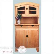 meuble haut cuisine bois buffet de cuisine en bois amazing buffet pour cuisine bois with