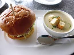 Sofa King Burgers Red Bank by Menu Please View 202 U2013 All That Glitters Is Not Gold U2013 Anewscafe Com