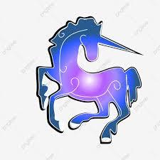 Imagenes De Unicornios Para Colorear