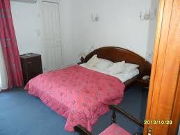 chambres d hotes banyuls bedroom photo de hotel le catalan banyuls sur mer tripadvisor