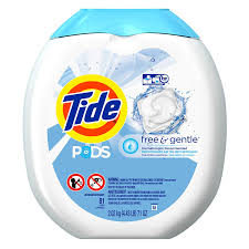Online Coupon For Tide Detergent: Pet Stop Clinic Coupon Rose Wine Mansion Nyc Coupon Kiplinger Tirement Code Blue Magazine A Twin Peaks Journal E Hitch Boreal Ski Discount Ros Mansion Match 2019 Monster Book Gatlinburg Tn Parts Com Promo Vail Wolffer Buy Drking Glasses Online Uk 10 Off Per Person On Large Airboat Ride 250 Off Guided Wine In Nyc Tasting Table The Is Back Enthusiast Temple Denver Promo Code Discotech 1 Nightlife App