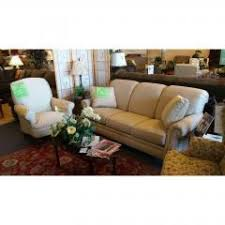 Clayton Marcus Sofa Replacement Cushions by Clayton Marcus Sofa Selections