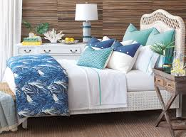 Bed & Bedding Alluring Design Eastern Accents For Beautiful