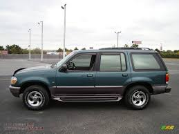 1997 Mercury Mountaineer In Medium Willow Green Metallic Photo #3 ... Mercury Mountaineer 2005 Lifted Image 32 2000 User Reviews Cargurus 2008 Nceptcarzcom 2011 Tex Mex Custom Truck Show Photo Image Gallery 1998 Awd V8 Red Key Realty 2006 Overview 2007 Information And Photos Zombiedrive 1946 Ford Pickup Truck On A 2001 Frame Youtube Used Columbia Heights Mn Tri City Auto West Virginia Monster Flickr 2017 F250 Bronze Fire Enthusiasts Forums
