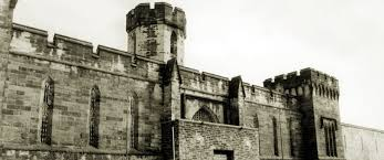 Eastern Penitentiary Halloween 2017 by Find Real Haunted Houses In Pennsylvania Ghost Tours Hotels