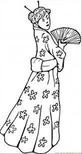 Elegant China Coloring Pages 88 On For Kids With