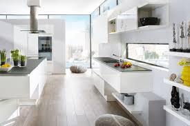 sky 3450 ballerina küchen finden sie ihre traumküche