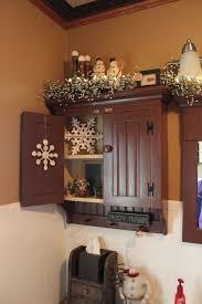 weihnachten badezimmer dekor ideen alle dekoration
