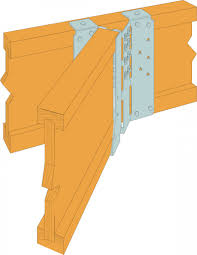 Simpson Strong Tie Ceiling Joist Hangers by Angled Joist Hangers Uk Hanger Inspirations Decoration