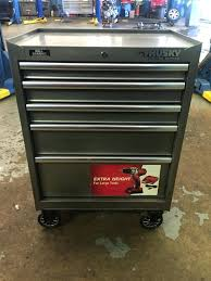 Husky Tool Box For Sale Husky Tool Boxes For Sale Husky Tool Box ... Gray Portable Black Steel Lockable Toolbox Shop Tool Boxes At With 156 Inch Husky Toolbox Garage Garage Box Tools Offers Home Depot Box Storage All Savings Inch Chest Amazoncom Grnlee 1332 32inch By 14inch 19 Liners Front 2nd Seat Floor Fits 0918 Best Pickup Boxes For Trucks How To Decide Which Buy The 713 In X 205 176 Matte Alinum Full Size Black Diamond Plate Tool Mysg Replacement Slider Wiring Diagrams Truck Model Alf571hd Alum Diamond Plate Used Craftsman For Sale Unifying Woods Complements Of