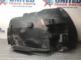 Inner Fenders   United Truck Parts Inc. Engine Misc Parts United Truck Inc Stock P2160 P2473 99 Inventory Website With Custom Searches Sv172211 Tpi Advertising Mediakits Reviews Pricing River Valley Scania Dsc 1103 Sce1611 Assys A Large Of Remanufactured Refurbished And Used P1969