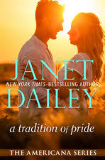 A Tradition Of Pride By Janet Dailey On IBooks