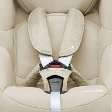 siege auto maxi cosi tobi maxi cosi tobi le siège auto modèle 2018 à commander en ligne