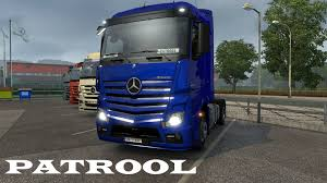 Euro Truck Simulator2 - MODERNIZACJA CIĘŻARÓWKI [PL] - YouTube Old Mercedes 1924 Rolled 2 Another Shot Of A Rolled Merced Flickr Home Bonander Trailer Sales New And Used Dealer In Western Motors Vehicles For Sale Ca 95340 Skin Williams F1 Team On The Tractor Unit Mercedesbenz Euro 20 Twitter Town Is Where 100s Design Three Boxed Dinky Toys Diecast Model Trucks 917 Benz 2009 Fleetwood Bounder 35e Merced For Sale By Owner Camper Rv March California I5 Action Pt 10 Truck Mitchell King Signs Graphics
