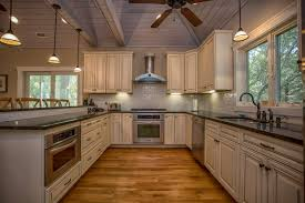 Bald Head Limited Cabinets by Bald Head Island Vacation Rental Big Momma U0027s Fish House Home