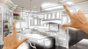 et cuisine professionnel installation cuisine professionnelle nemours fontainebleau melun