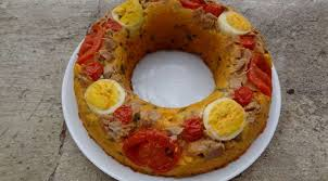 cuisine roborative couscous de sao polo brésil la tendresse en cuisine
