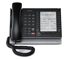 BUY 5 IP Phones, Get 1/2 OFF! Buy Cisco Products Uk At Discounted Prices Voip Warehouse Polycom Vvx 400 Deskphone With Ligo Digitus Skype Usb Telephone Handset Amazoncouk Computers Product Archive Grandstream Networks Unifi Phone Ubiquiti Bang Olufsen Beocom 5 Home Also Does Gizmodo Australia Amazoncom 7962g Unified Ip Voip Telephones Phones Special For What System Should You Buy A Small Or Miumsized Cheapskates Guide To Buying More Bitcoin Steemit List Manufacturers Of Rj45 Get